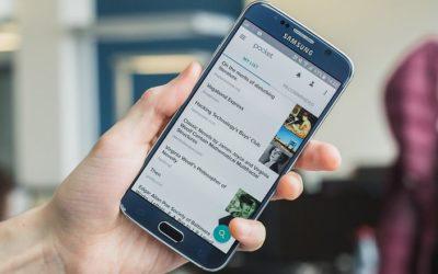Come liberare spazio nella memoria in un dispositivo Android