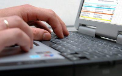 Come potenziare un vecchio computer fisso o portatile