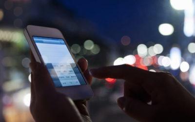 Come avere un numero di telefono velocemente e gratis grazie al servizio VOIP