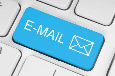 Come creare un indirizzo di posta elettronica