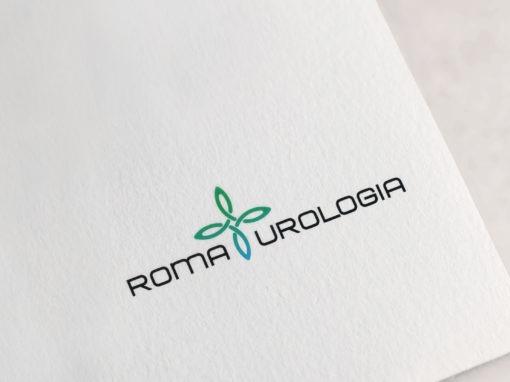 Roma urologia