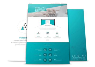 G.S.V. Digital Solution
