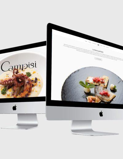 Campisi 2