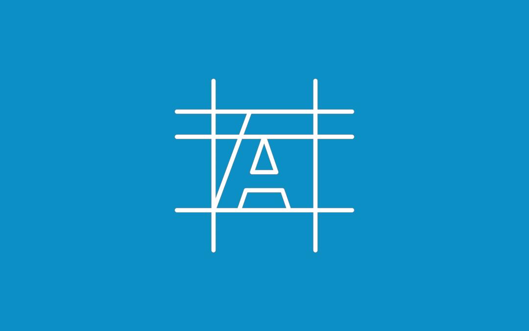 Tecniche per la creazione di un logo in 3 step