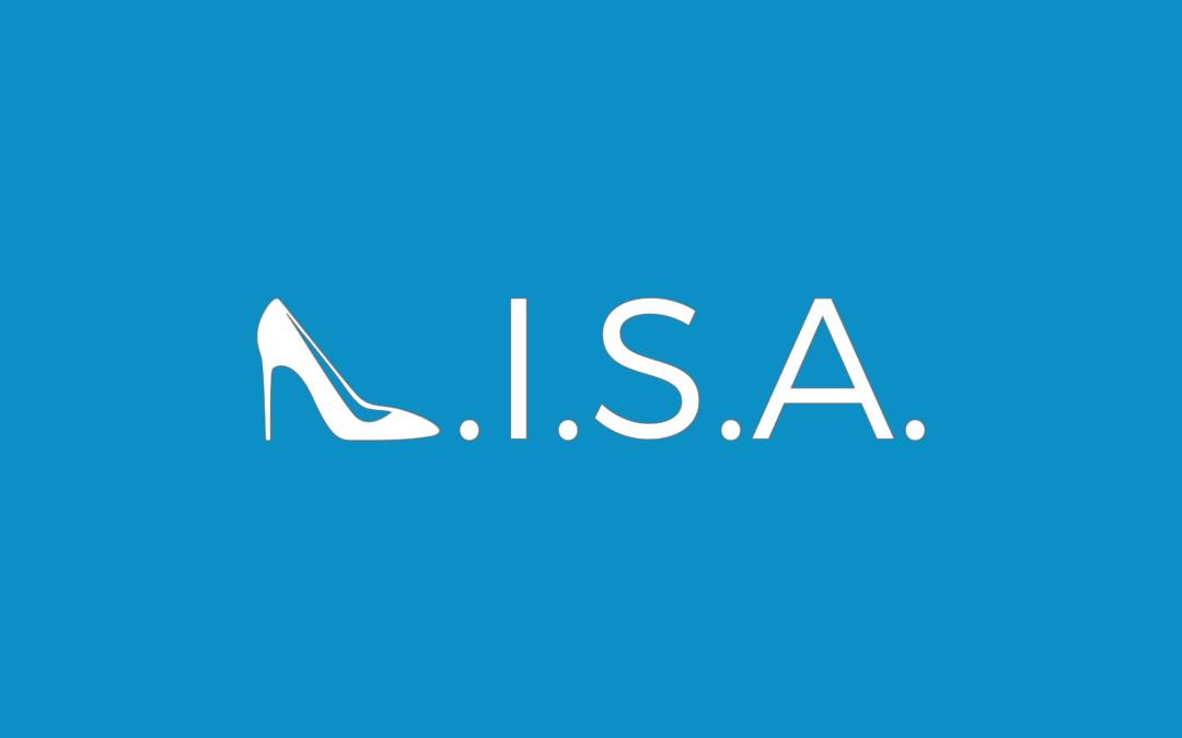 E poi arriva Lisa: il magazine delle smart millennial è social only