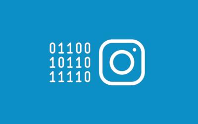 Algoritmo Instagram: quali post vedo e perché?