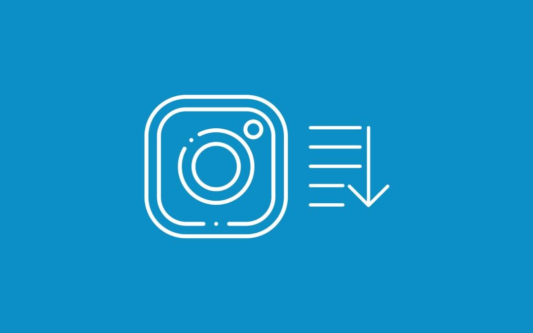 Instagram shadowban: quando Instagram penalizza la visibilità del tuo account