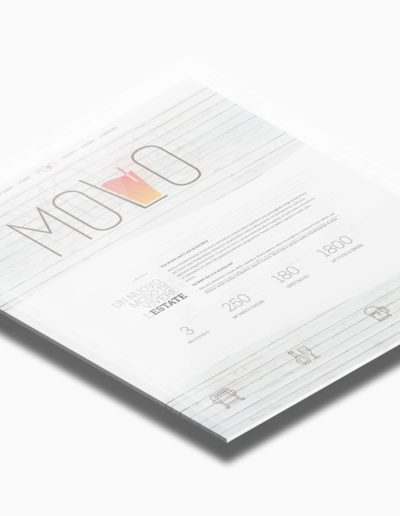 Molo 01