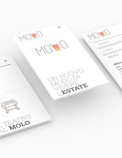 Molo 04
