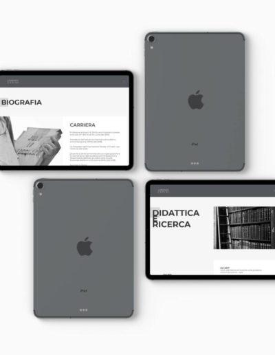 Lorenzo-casini-portfolio-half-pocket (4)