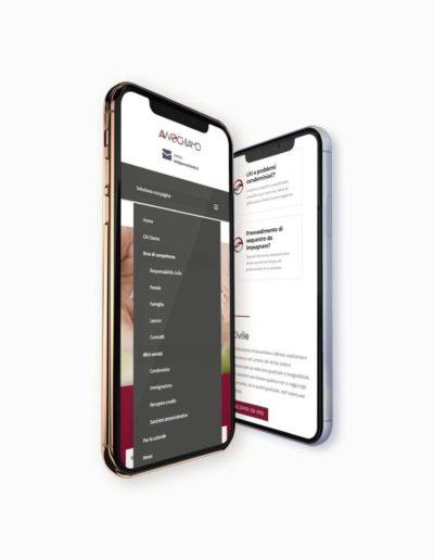 Portfolio-Half-Pocket- Avvochiamo 3