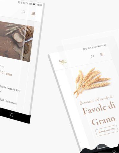 Portfolio-Half-Pocket- Favole di grano 2