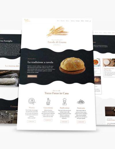 Portfolio-Half-Pocket- Favole di grano 3