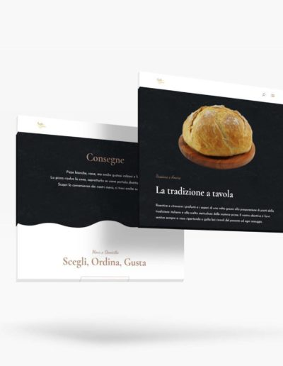 Portfolio-Half-Pocket- Favole di grano 4