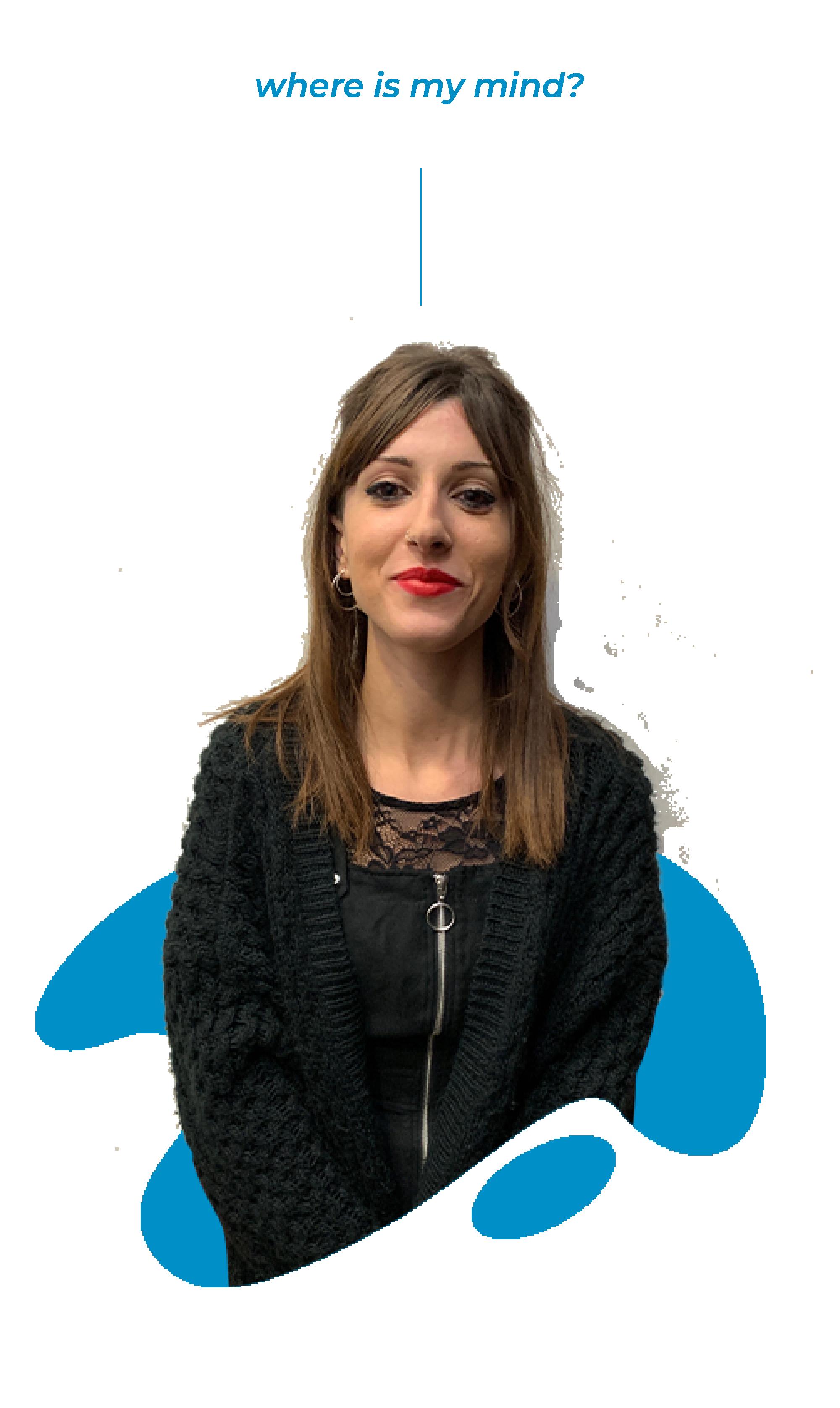 Alice Biagini