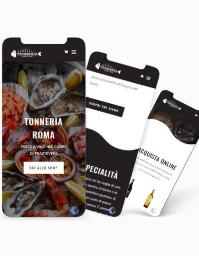 Tonneria-Half-Pocket (3)
