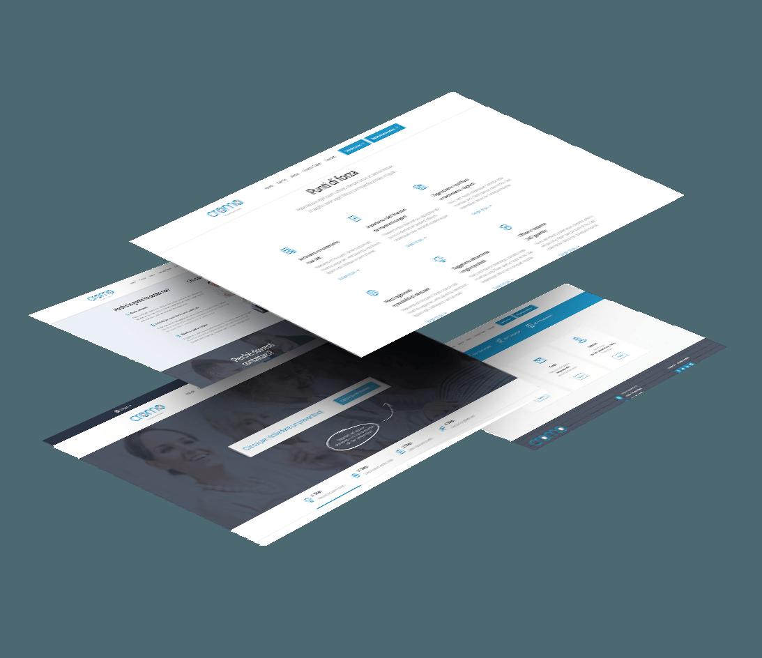 Software per agenzie assicurative
