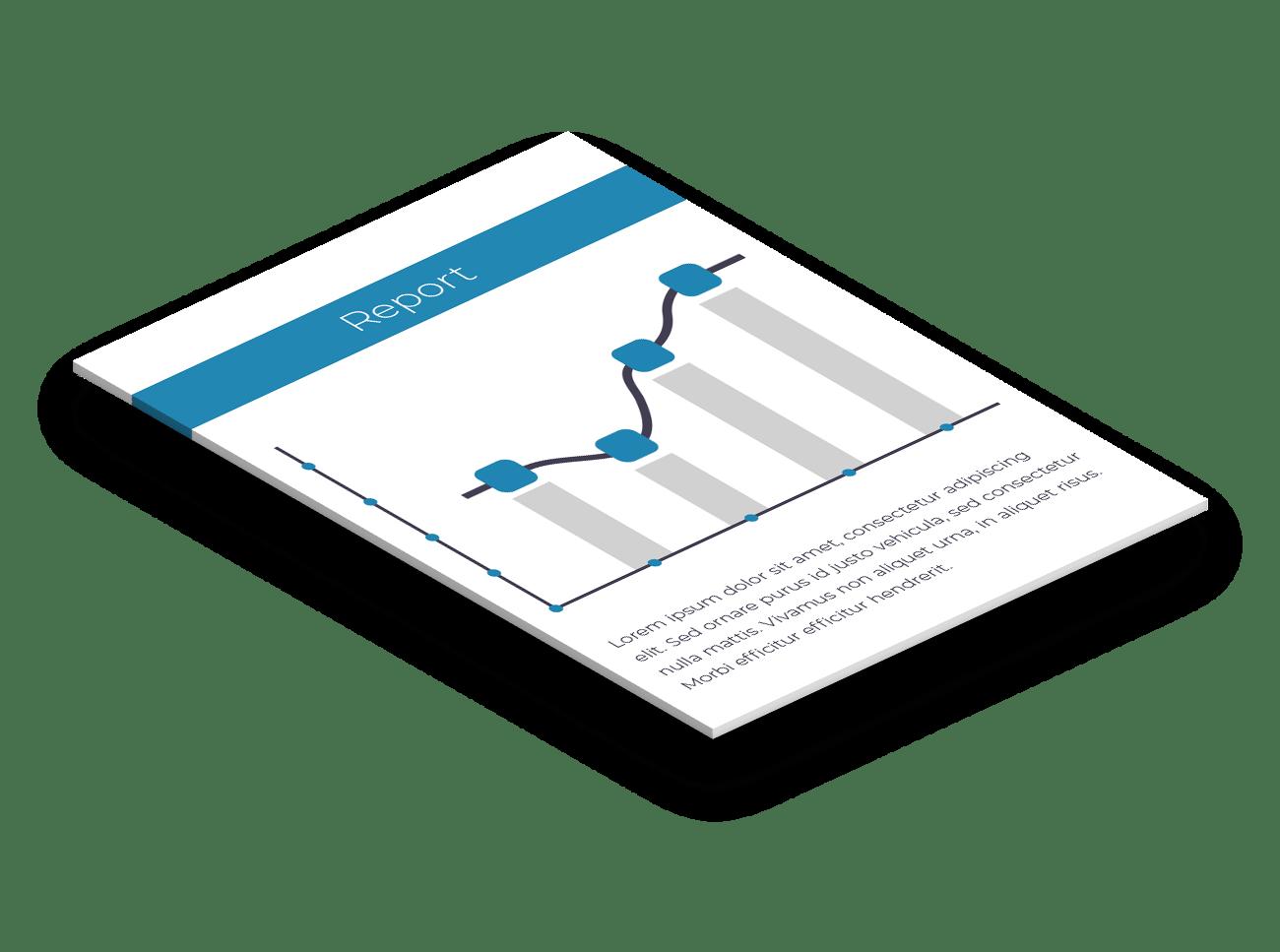 Monitoraggio e analisi delle campagne pubblicitarie