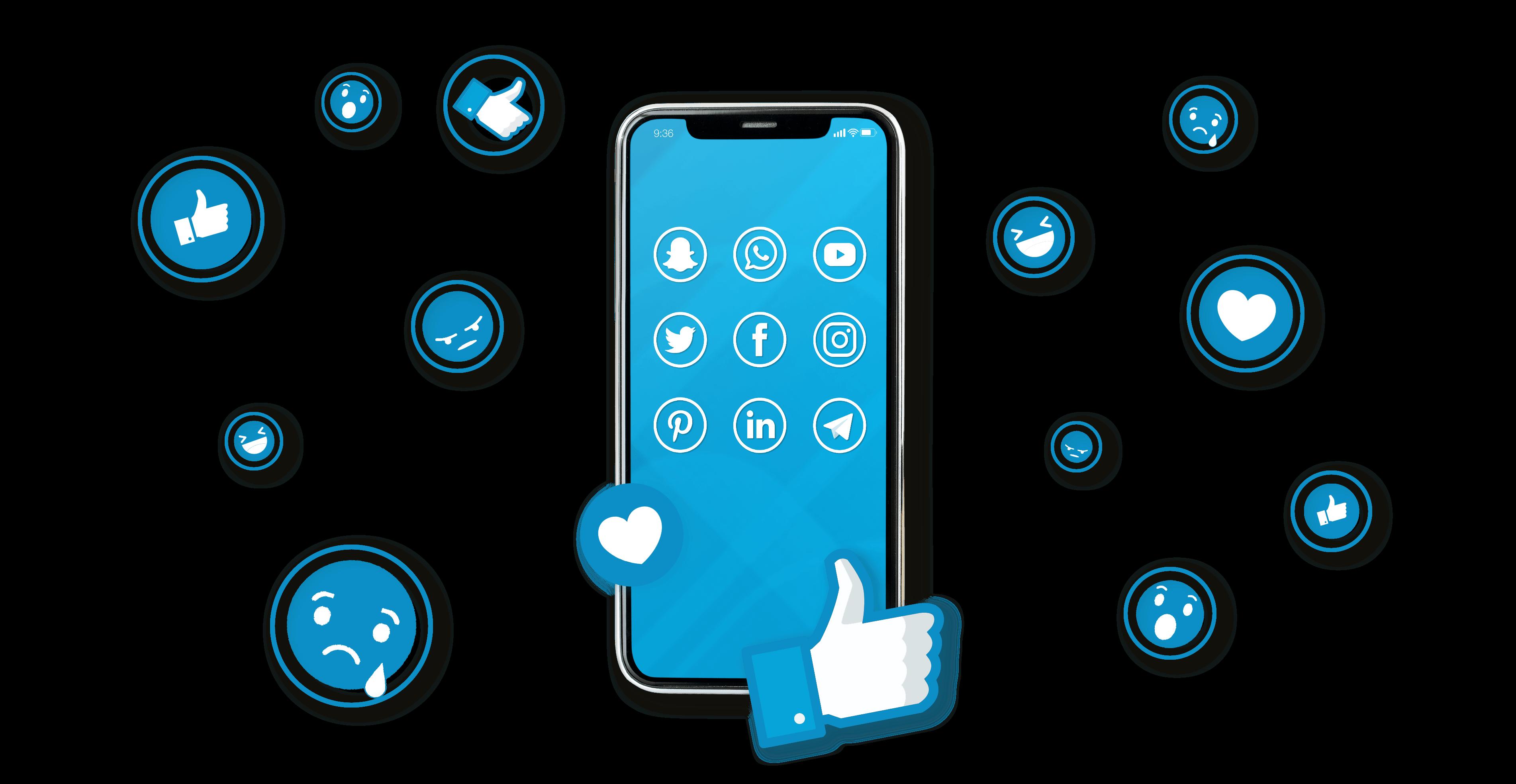 Comunica al meglio il tuo brand sul web
