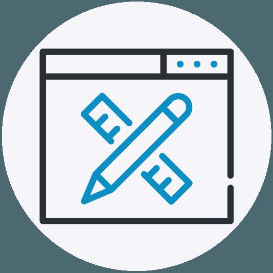 Adattabilità dei testi